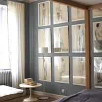 camellas-lloret-maison-dhote-carcassonne-montreal-bedroom4c