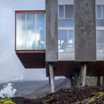 ion-luxury-adventure-hotel-architecture-building-k-02-x2