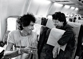 keith-richards-mick-jagger-rolling-stones
