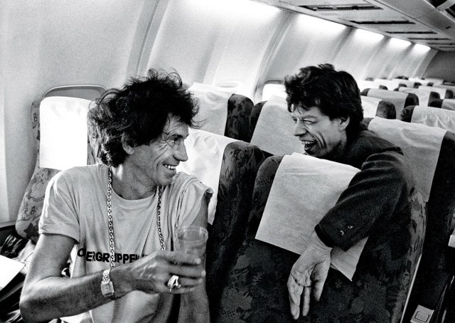 keith-richards-mick-jagger-rolling-stones.jpg