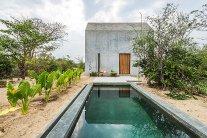 beach_house_rental_mexico_05