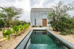 beach_house_rental_mexico_05