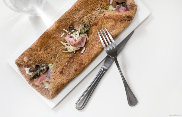 crepe-recipe-delice-sarrasin_garance-dore3