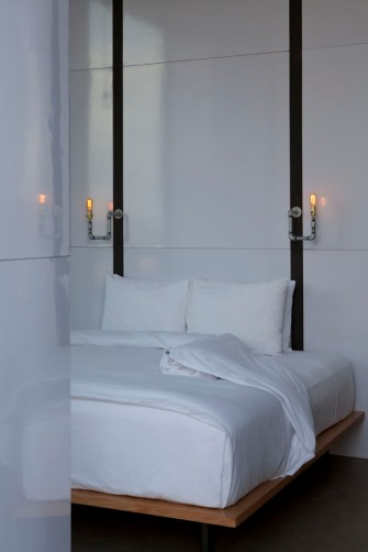 roomdetail2