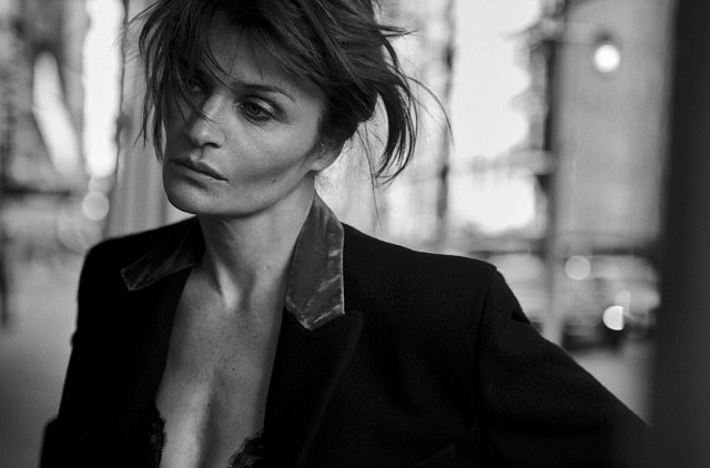 walking-by-peter-lindbergh-for-vogue-italia-october-2016-3