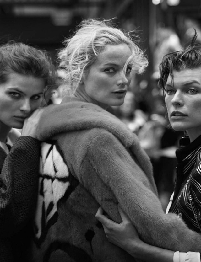walking-by-peter-lindbergh-for-vogue-italia-october-2016-36