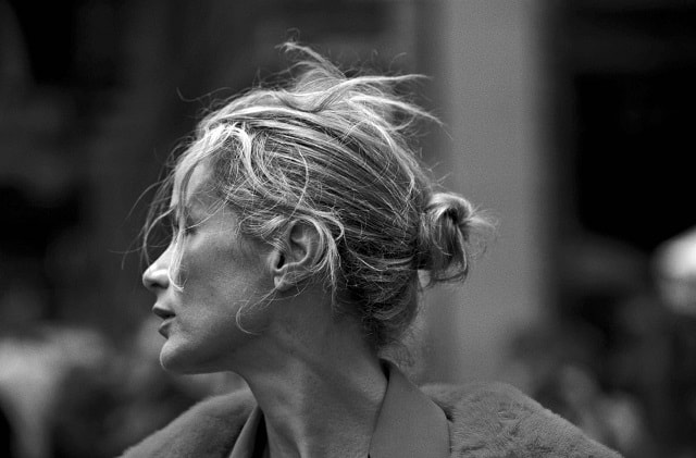 walking-by-peter-lindbergh-for-vogue-italia-october-2016-7