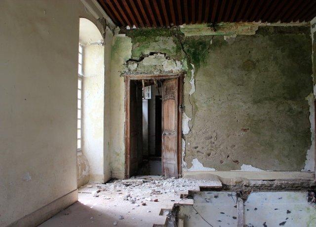 06-chateau-de-gudanes