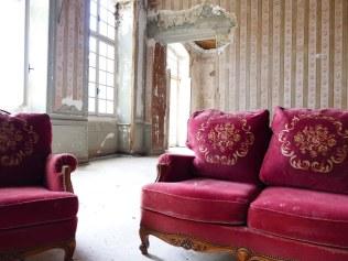 06-chateau-gudanes-update