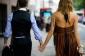 7492-Le-21eme-Adam-Katz-Sinding-Justin-OShea-Veronika-Heilbrunner-Vodafone-London-Fashion-Week-Spring-Summer-2015_AKS3579