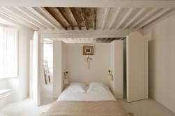 chambre2-1900x1266