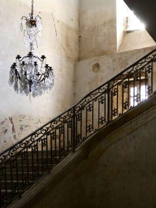 gallery-1465943172-chateau-de-gudanes
