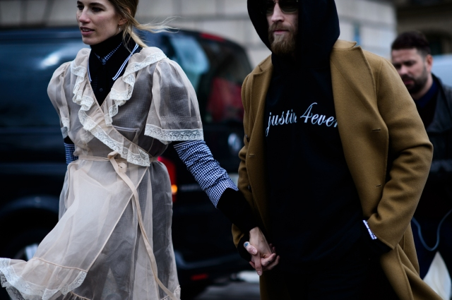 Le-21eme-Adam-Katz-Sinding-Veronika-Heilbrunner-Justin-OShea-Paris-Fashion-Week-Fall-Winter-2016-2017_AKS5874
