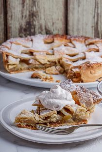 Classic-apple-pie-1
