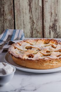 Classic-apple-pie-2