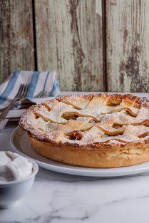Classic-apple-pie-2
