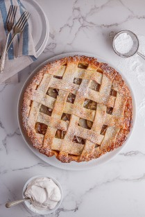 Classic-apple-pie-3
