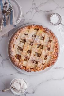 Classic-apple-pie-3