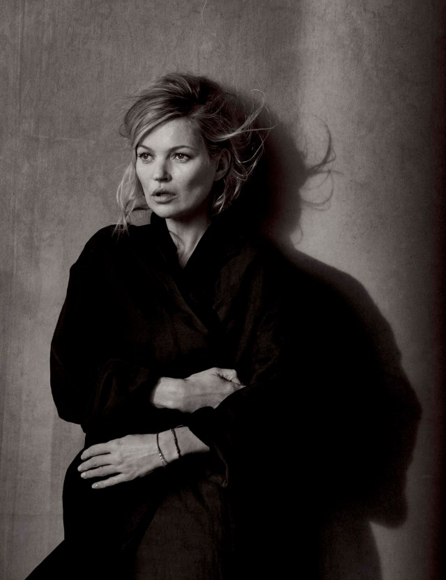 Vogue-Germany-May-2017-by-Peter-Lindbergh-43-Kate-Moss