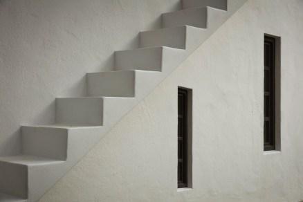 exterior-La-Granja-ibiza-conde-nast-traveller-18oct16-steve-herud_1440x960