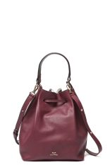 AW17_BUCKET-BAG_C_BURGUNDY-F