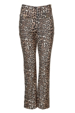 AW17_CELINE-TROUSERS_WILD-CAT-PRINT-F