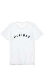 SS17-HOLIDAY-TEE-WHITE