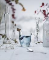 fleur-de-lavande-lebenefique