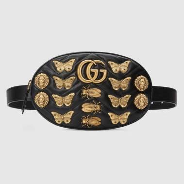 491294_DTDNT_1000_001_074_0000_Light-GG-Marmont-animal-studs-leather-belt-bag