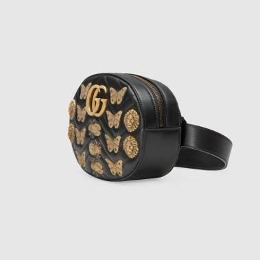 491294_DTDNT_1000_002_074_0000_Light-GG-Marmont-animal-studs-leather-belt-bag