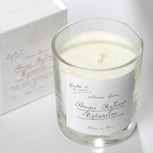bougie-parfumee-eglantine-2