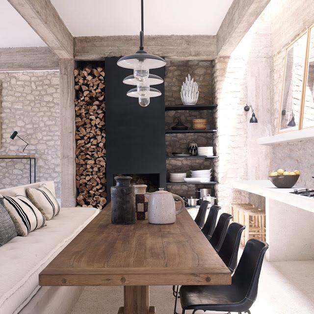 cuisine-pierre