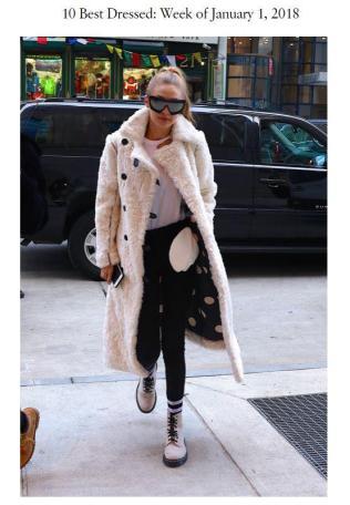 Gigi_Vogue_1024x1024