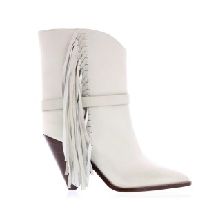 isabel-marant-loffen-fringes-cowboy-off-white--shoebaloo.nl