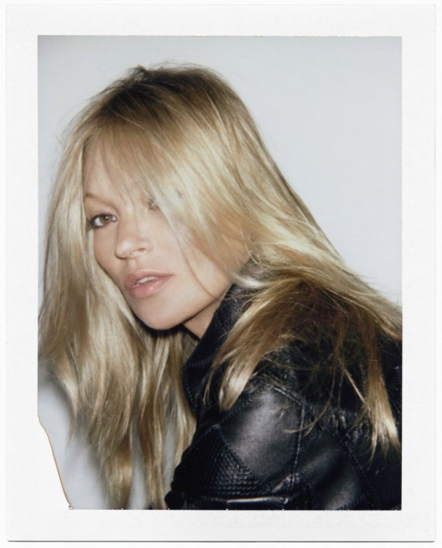 Kate-Moss-Self-Service-Cover-Photoshoot05
