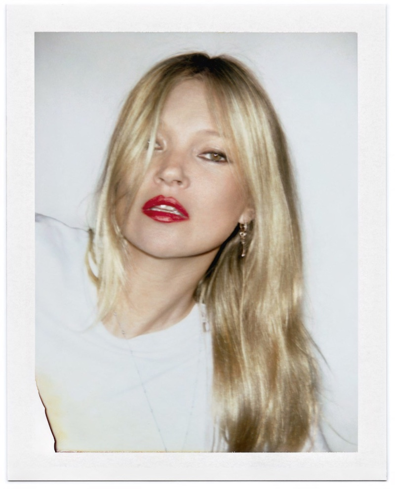 Kate-Moss-Self-Service-Cover-Photoshoot06