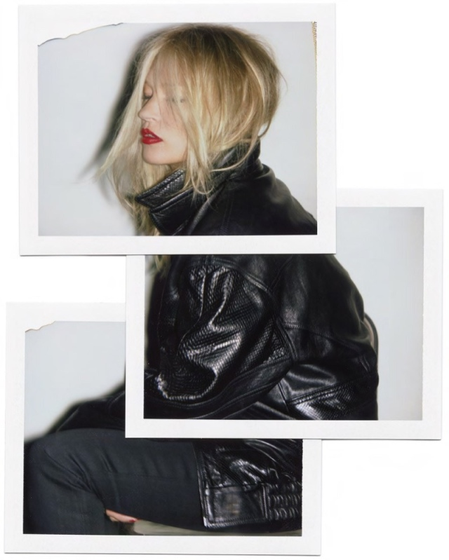 Kate-Moss-Self-Service-Cover-Photoshoot07