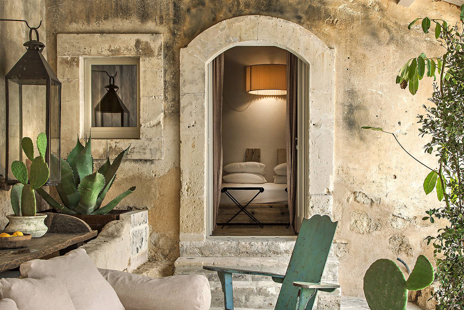 Holiday-home-of-the-week-a-bucolic-Sicilian-masseria-rescued-from-ruin-14